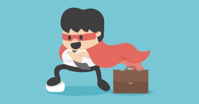 Super Attorney